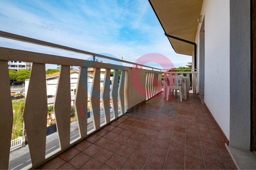Appartamento LIGNANO SABBIADORO qq-921-0