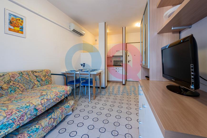 Casa Vacanze LIGNANO SABBIADORO qq-936-0