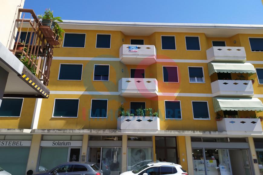 Appartamento in Vendita AZZANO DECIMO