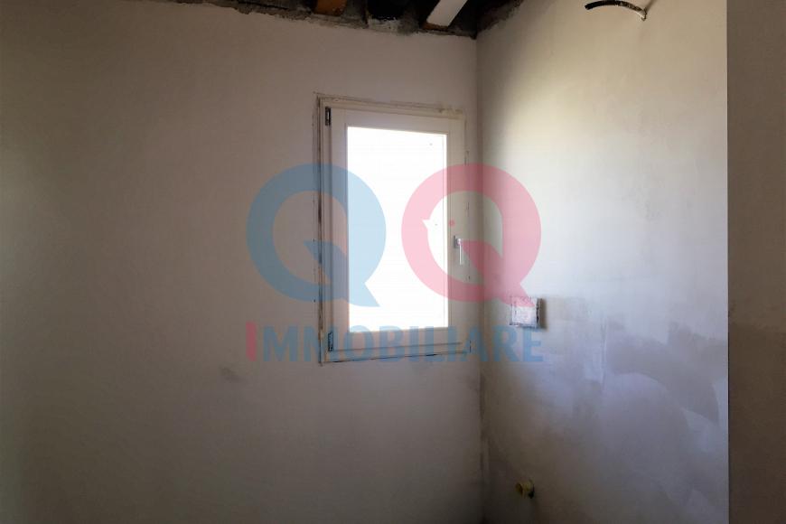 Appartamento PRAMAGGIORE qq-1001-0