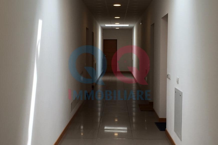 Attività Commerciale CONCORDIA SAGITTARIA qq-256-68