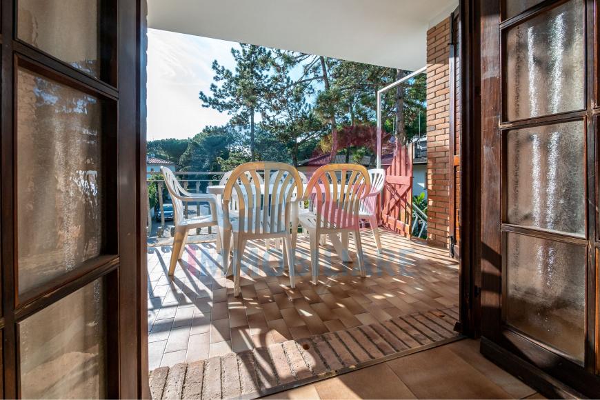 Casa Vacanze LIGNANO SABBIADORO qq-1113-0