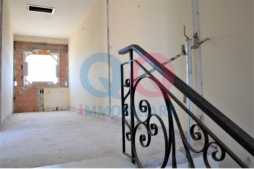 Villa bifamiliare LATISANA qq-1169-0