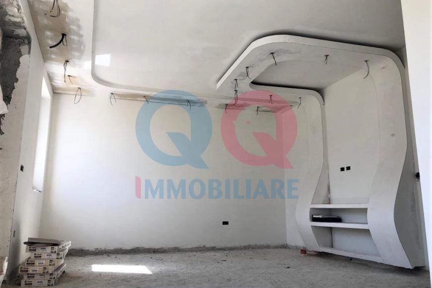Casa Semindipendente BASILIANO qq-1179-0