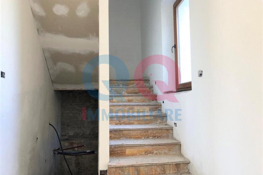 Casa Semindipendente BASILIANO qq-1181-0
