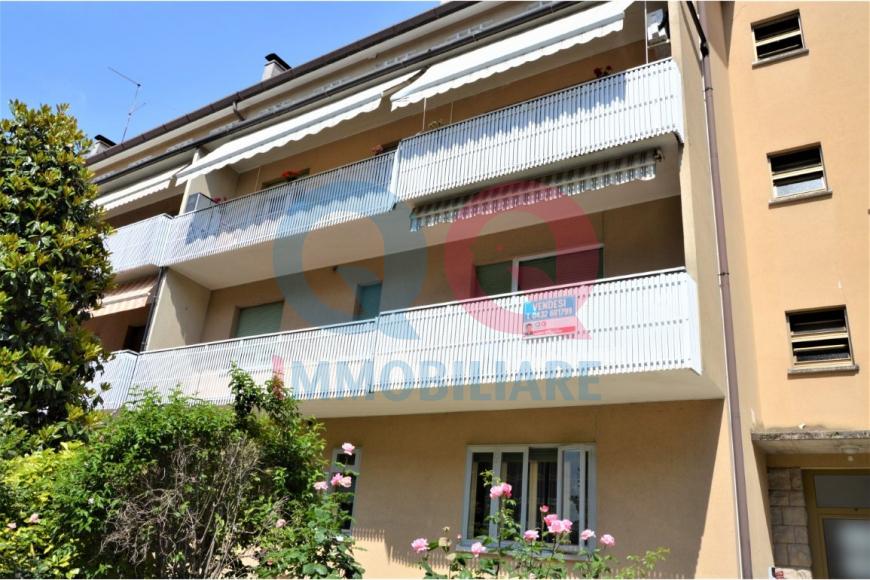 Appartamento, via sebastiano bombelli, 6, Vendita - Udine (Udine)