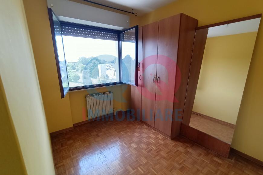 Vendita Appartamento CHIONS