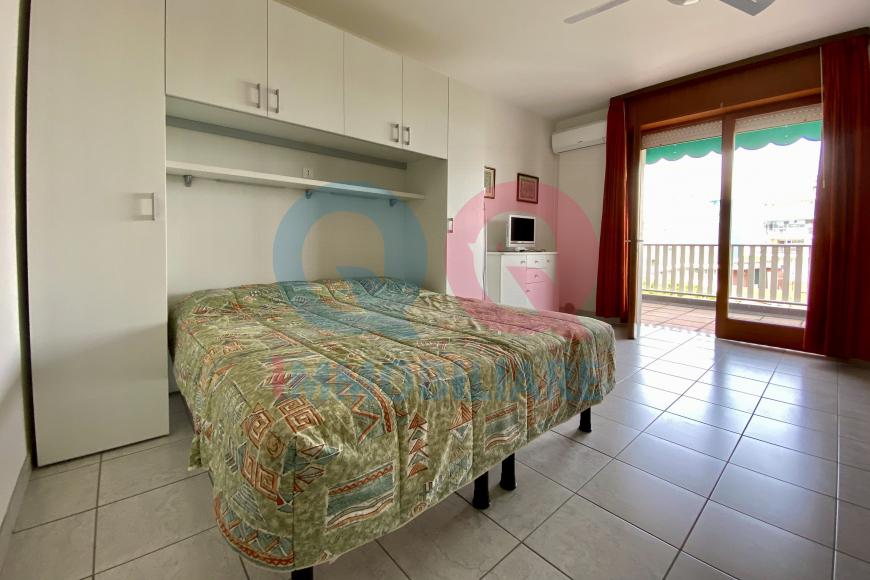 Casa Vacanze LIGNANO SABBIADORO qq-1211-0