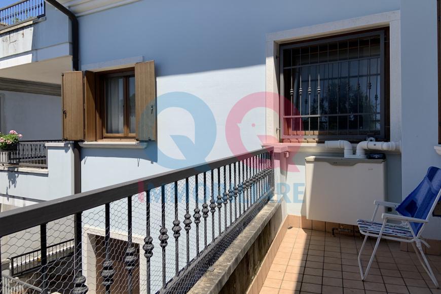 Appartamento LATISANA qq-1223-0