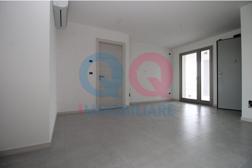 Appartamento LIGNANO SABBIADORO qq-1232-0