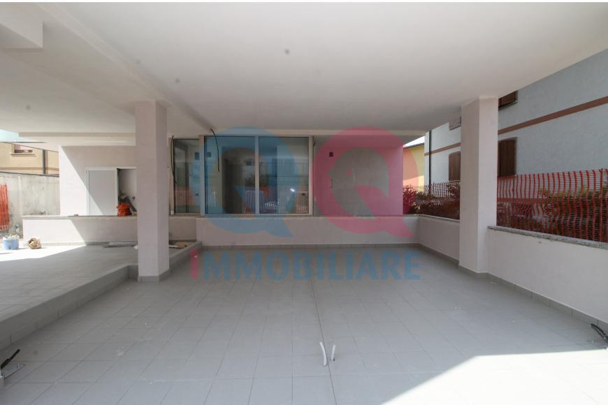 Appartamento LIGNANO SABBIADORO qq-1233-0