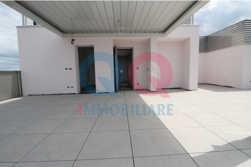 Appartamento LIGNANO SABBIADORO qq-1234-0