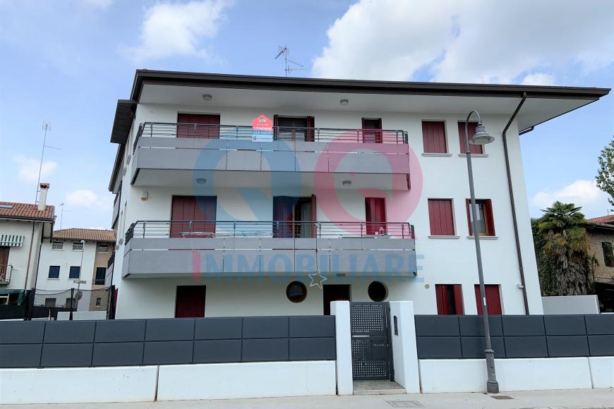 Appartamento LATISANA qq-1247-0