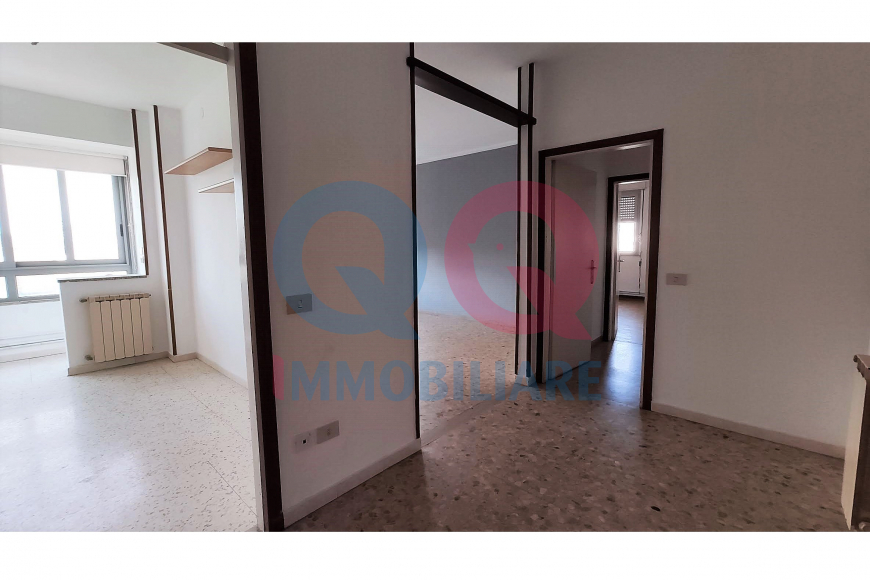 Appartamento LATISANA qq-1287-0