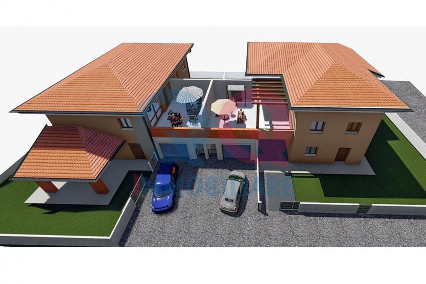 Appartamento UDINE qq-1294-0