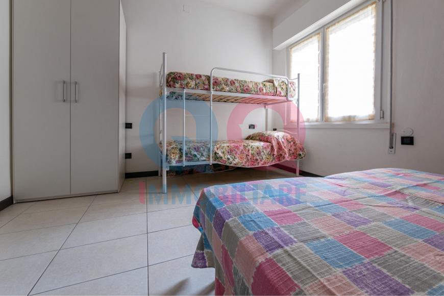 Casa Vacanze LIGNANO SABBIADORO qq-1365-0