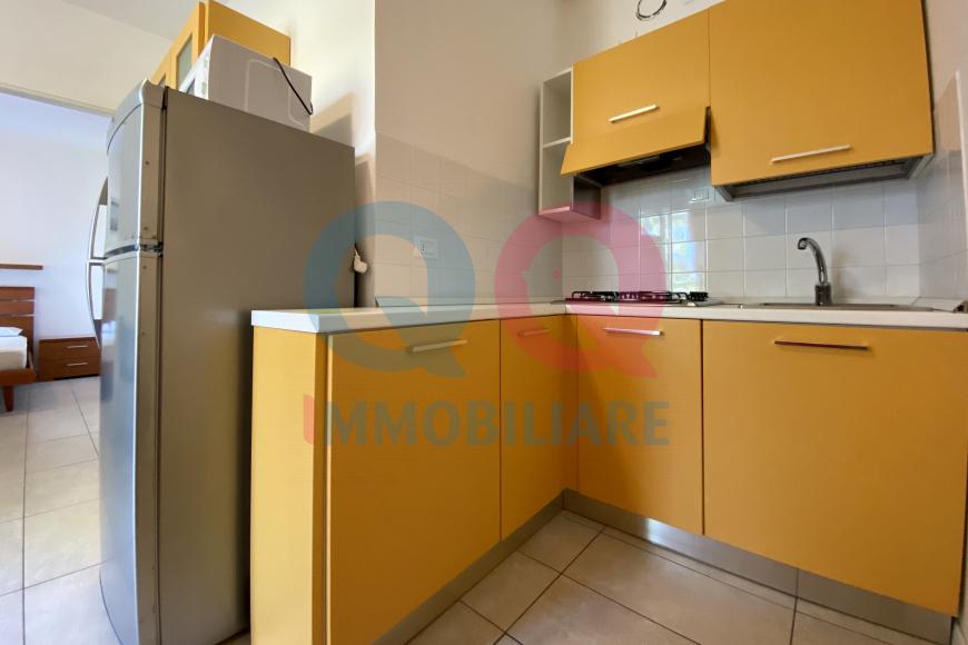 Casa Vacanze LIGNANO SABBIADORO qq-1385-0