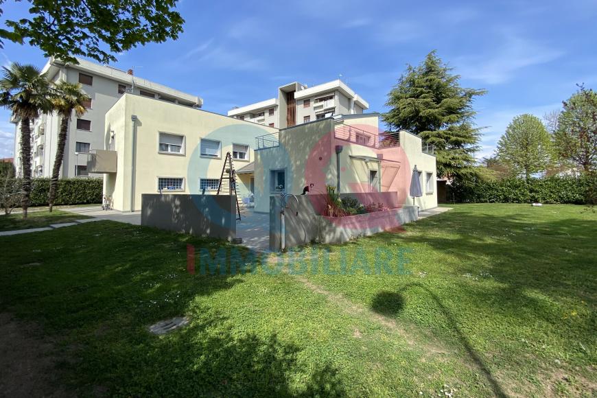 Villa in vendita a Portogruaro (VE)