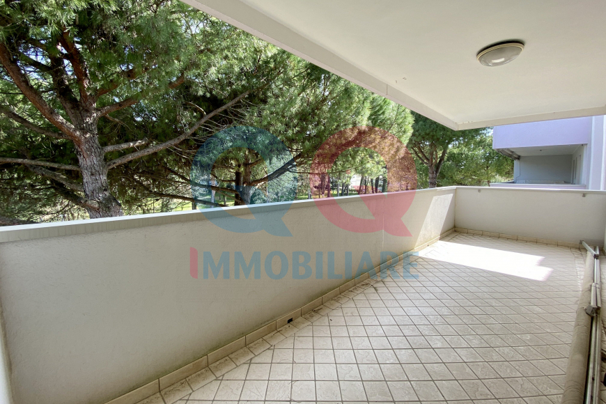 Appartamento LIGNANO SABBIADORO qq-1395-0