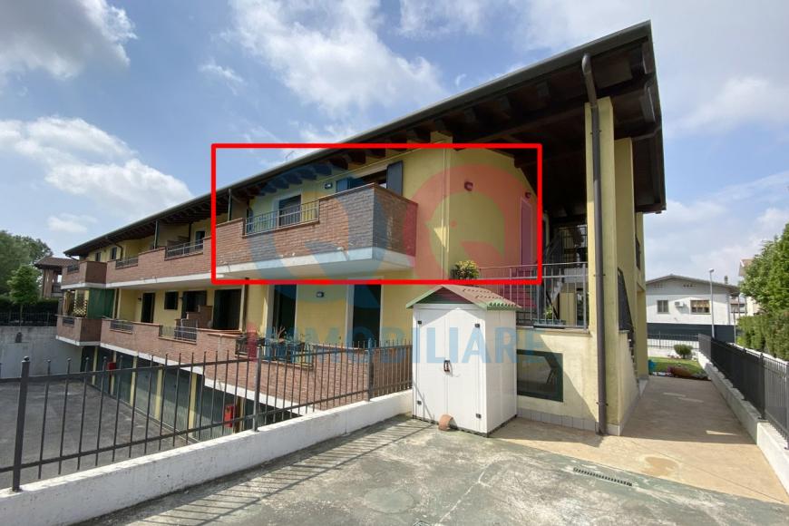 Appartamento SAN GIORGIO DI NOGARO qq-1404-0