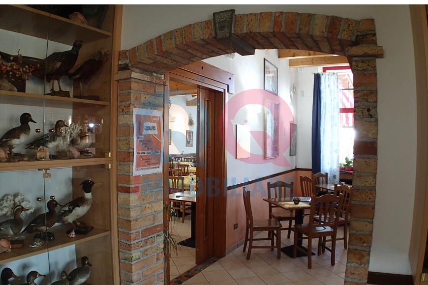 Bar SAN GIORGIO DI NOGARO qq-1406-0