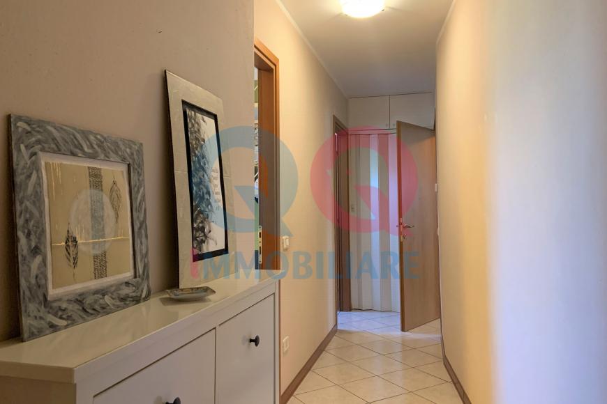 Appartamento BASILIANO qq-1403-0