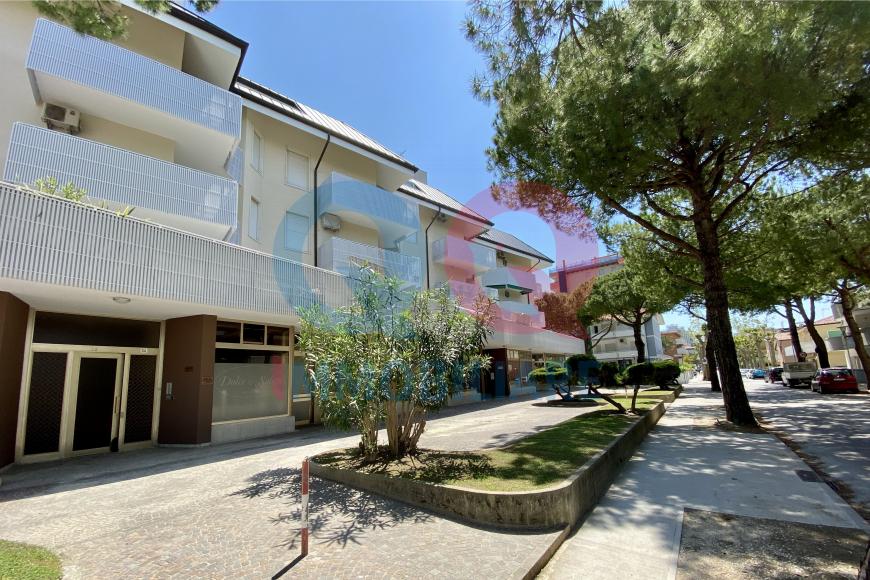 Appartamento LIGNANO SABBIADORO qq-1408-0