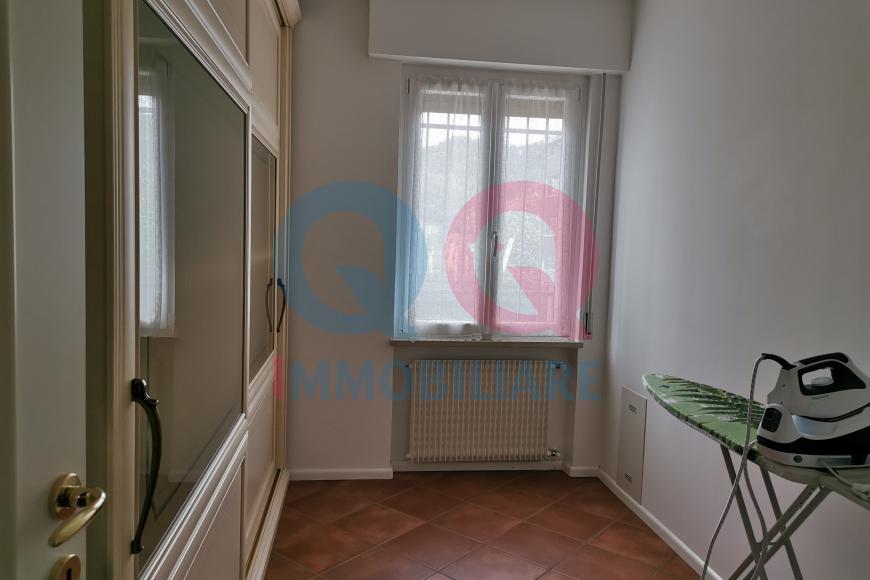Appartamento NIMIS qq-1416-0