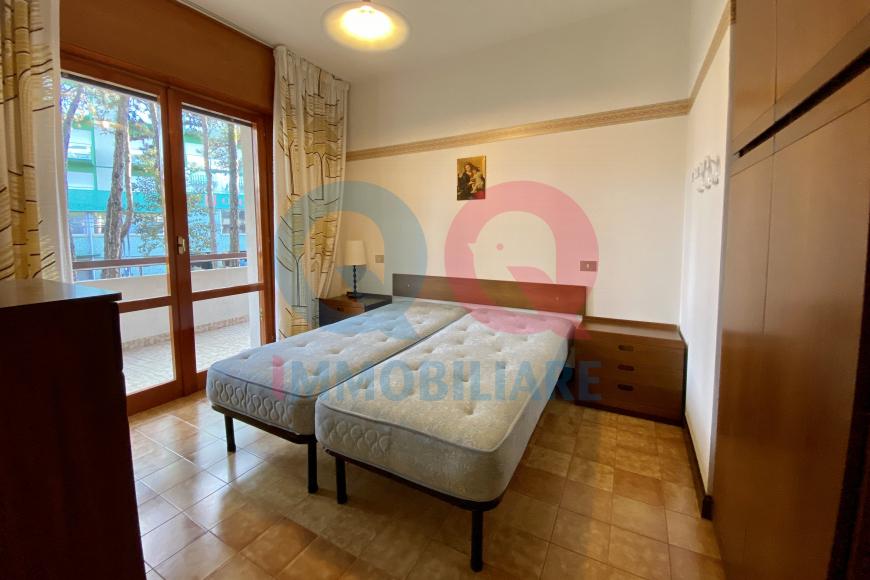 Casa Vacanze LIGNANO SABBIADORO qq-1417-0