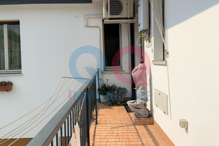 Appartamento UDINE qq-1418-0