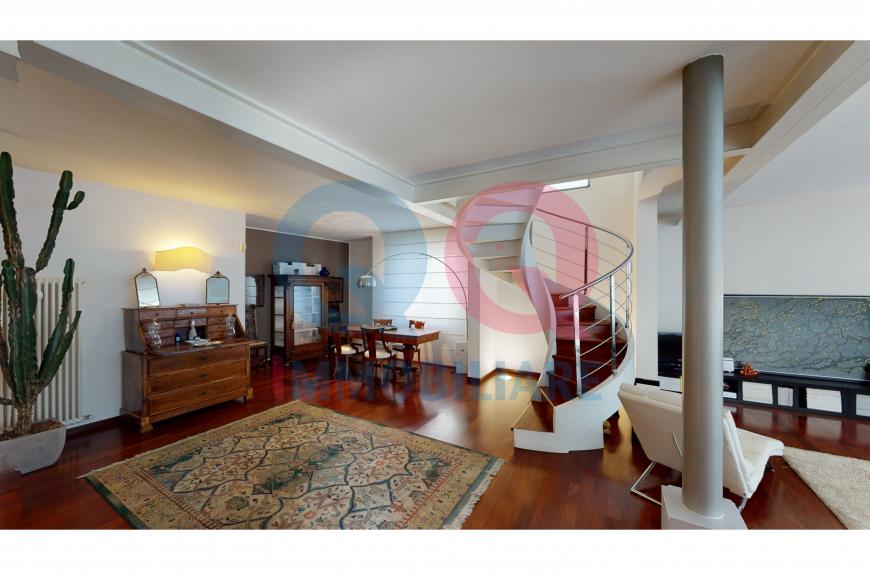 Casa Indipendente LATISANA qq-1433-0