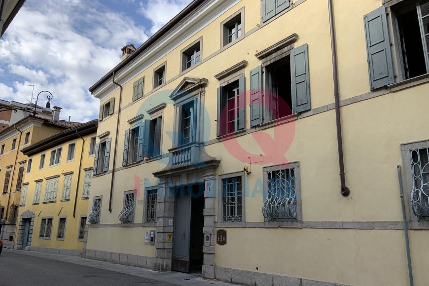 Ufficio UDINE qq-1462-0