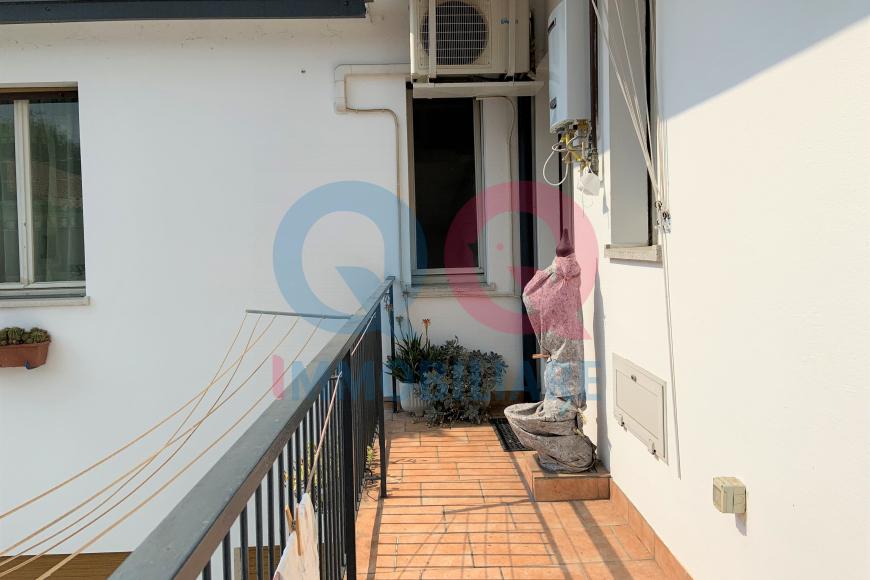 Appartamento UDINE qq-1467-0