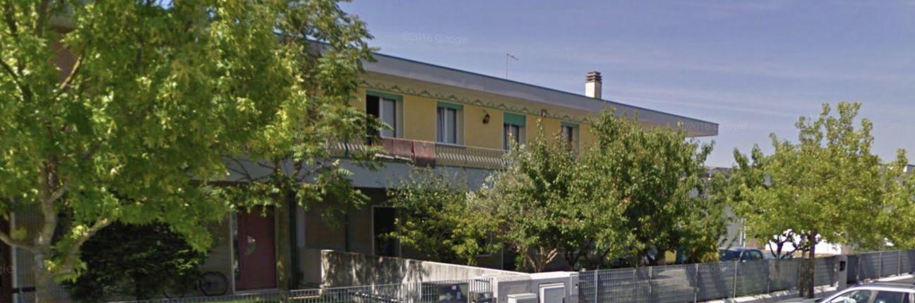 Appartamento in vendita Rif. 11210864