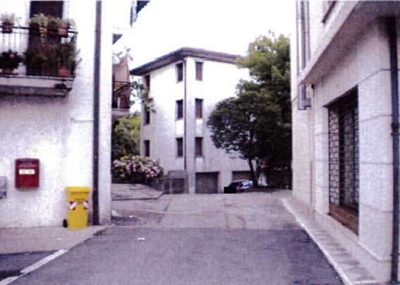 Appartamento in vendita Rif. 7639718