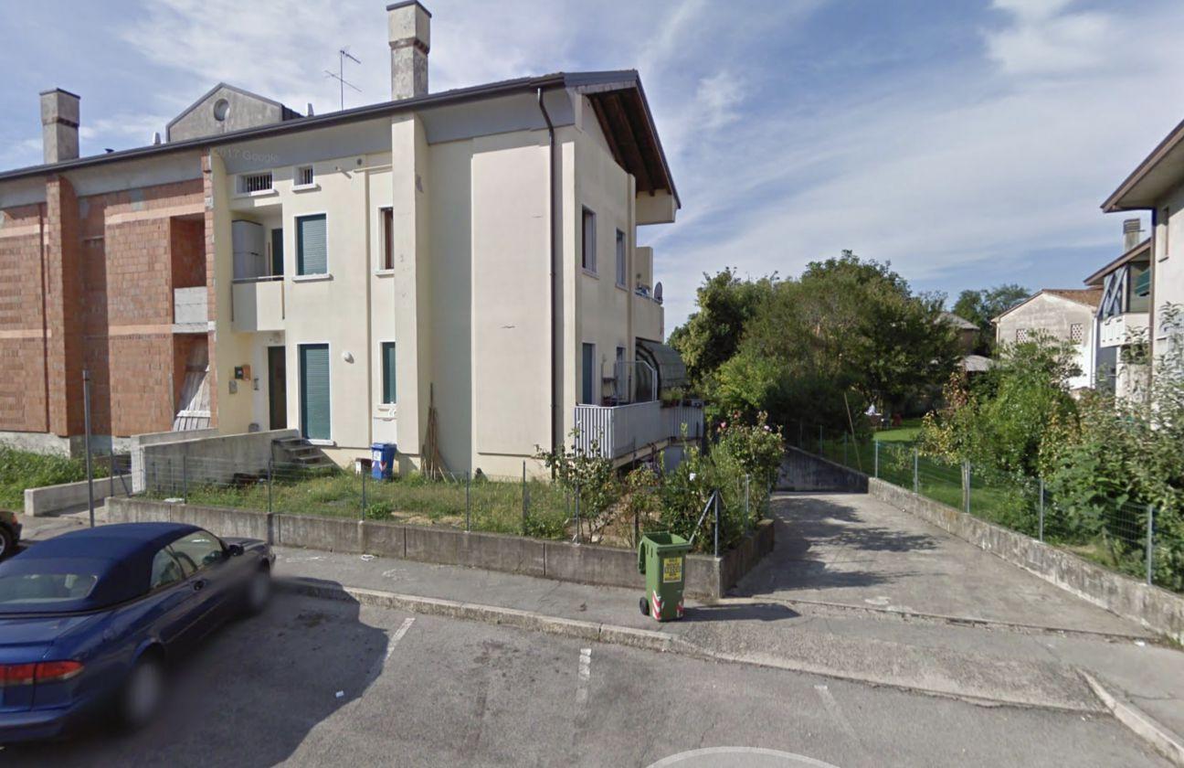 Appartamento in vendita Rif. 9571522