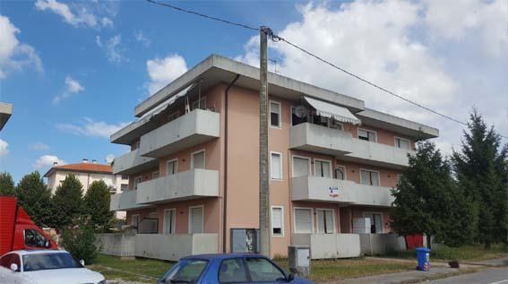 Appartamento in vendita Rif. 9649003
