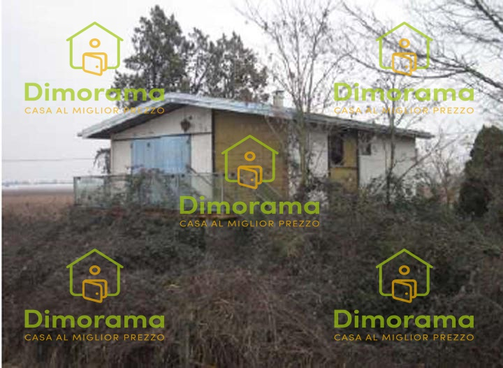 Rustico / Casale in vendita Rif. 10558625