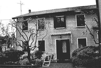Appartamento in vendita Rif. 8876617