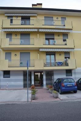 Appartamento in vendita Rif. 9909269