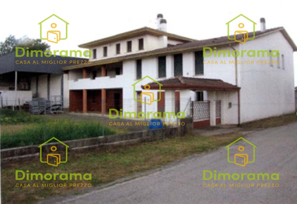 Appartamento in vendita Rif. 9979123