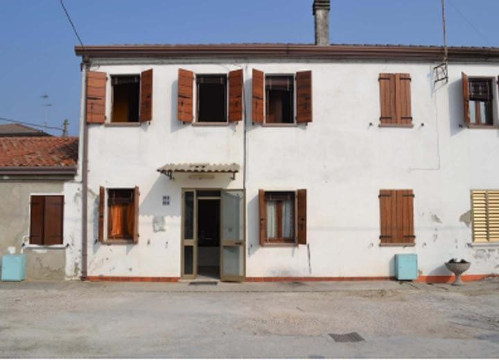 Appartamento in vendita Rif. 10558617