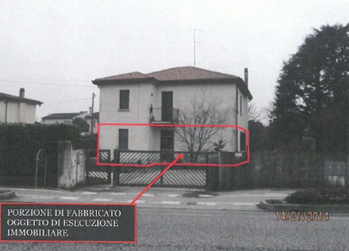 Appartamento in vendita Rif. 8876596