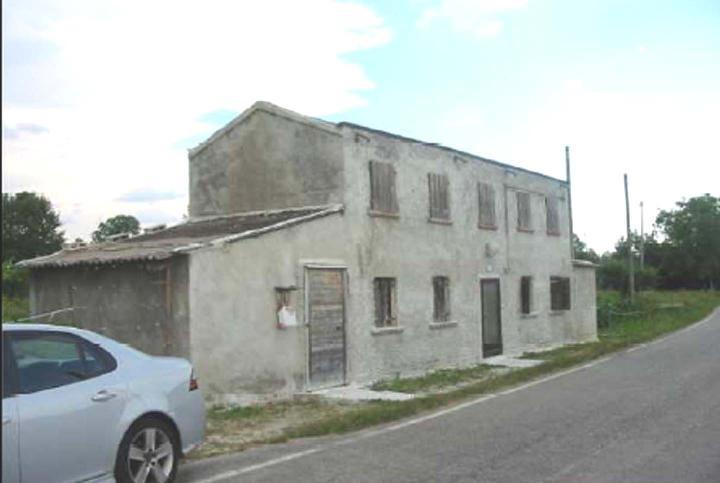 Appartamento in vendita Rif. 10393837