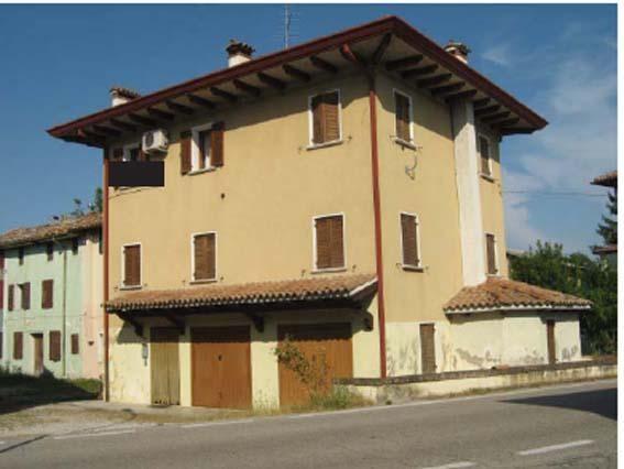 Appartamento in vendita Rif. 9281797