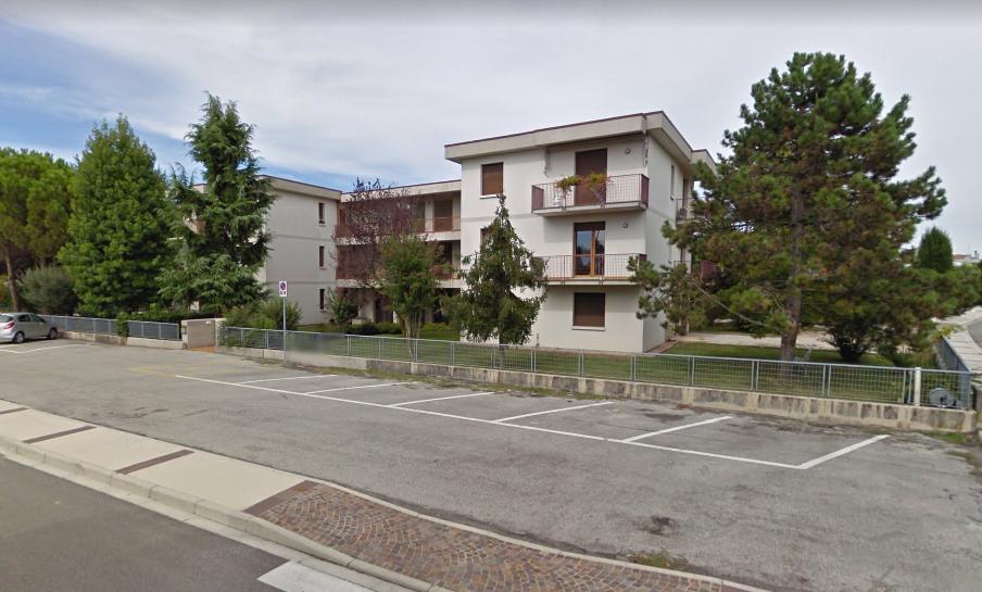 Appartamento in vendita Rif. 8224877