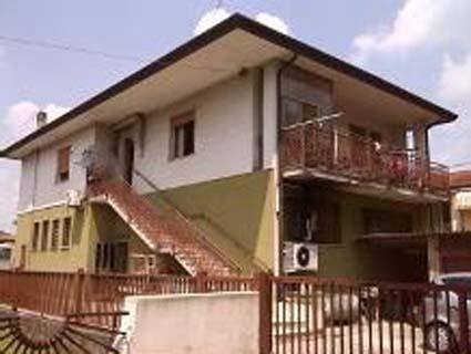 Appartamento in vendita Rif. 8125658