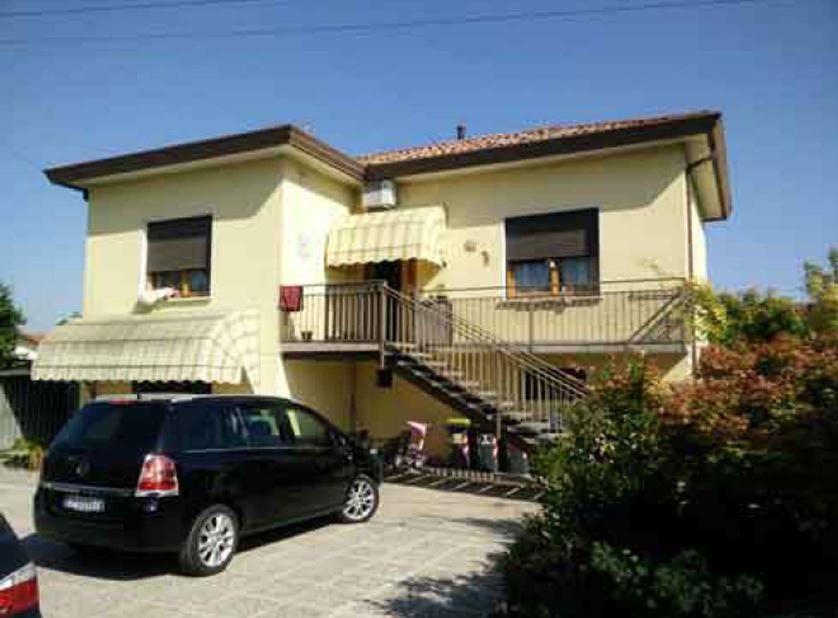 Appartamento in vendita Rif. 11310778