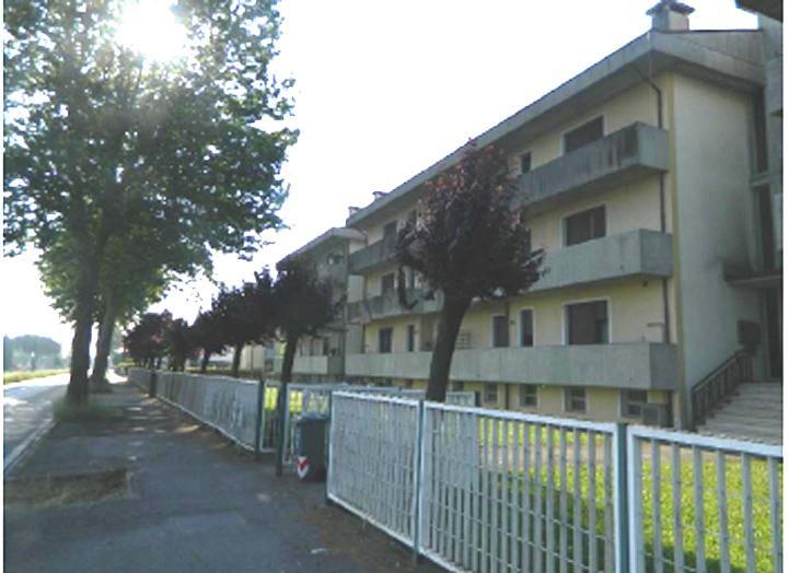 Appartamento in vendita Rif. 8631573