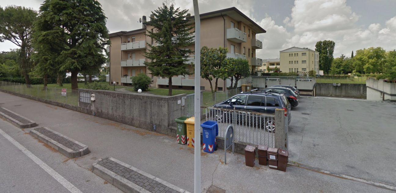 Appartamento in vendita Rif. 8631574
